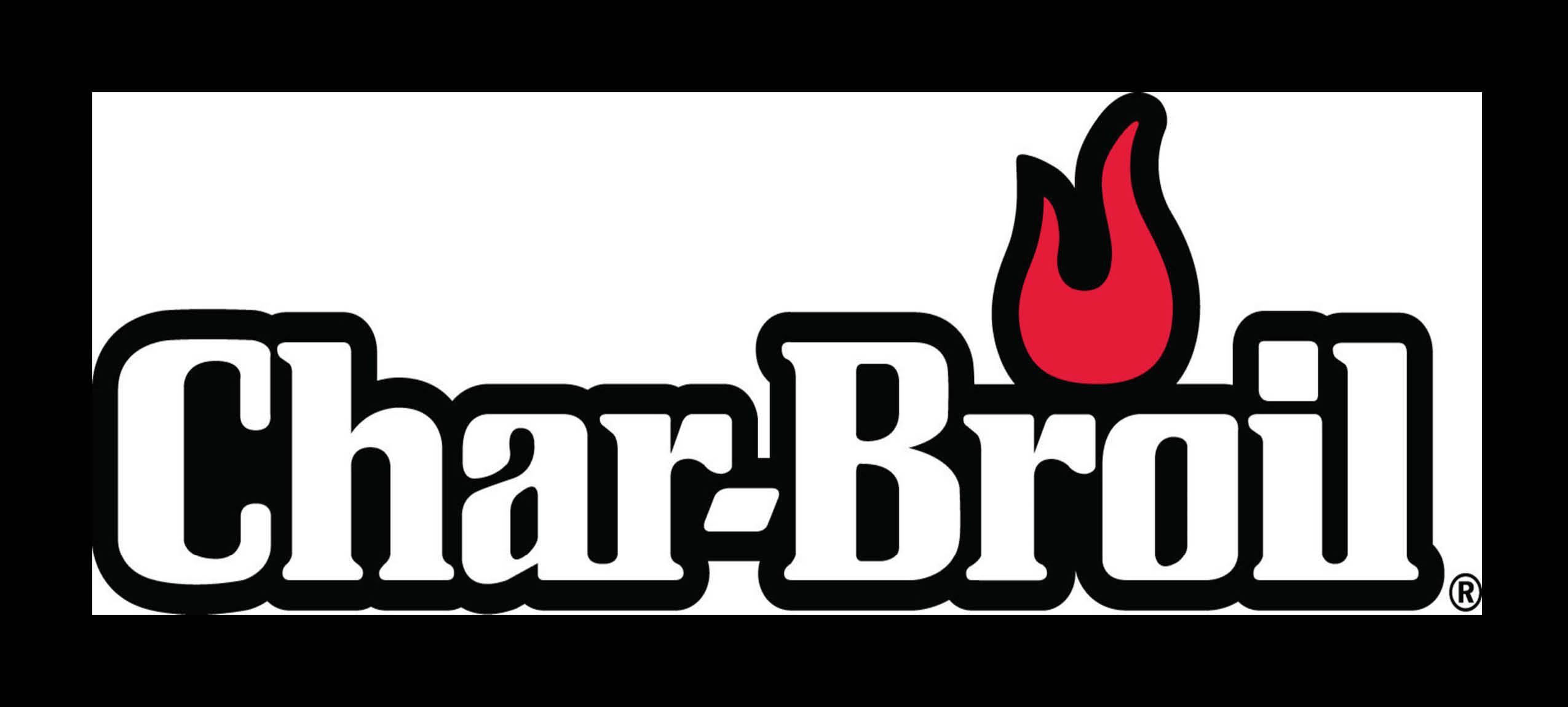 CharbroilBrand2