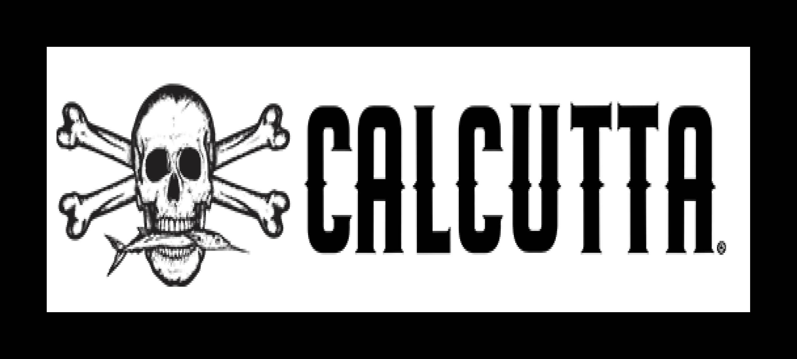 calculttabrand